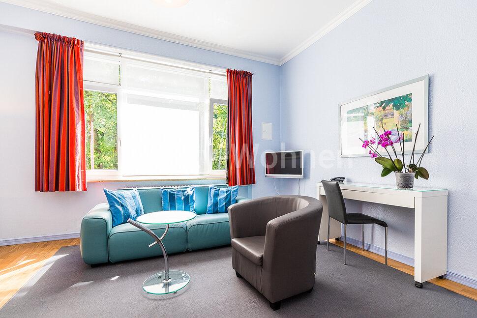 city wohnen wohnen auf zeit in berlin und hamburg m blierte wohnung hamburg hohenfelde. Black Bedroom Furniture Sets. Home Design Ideas