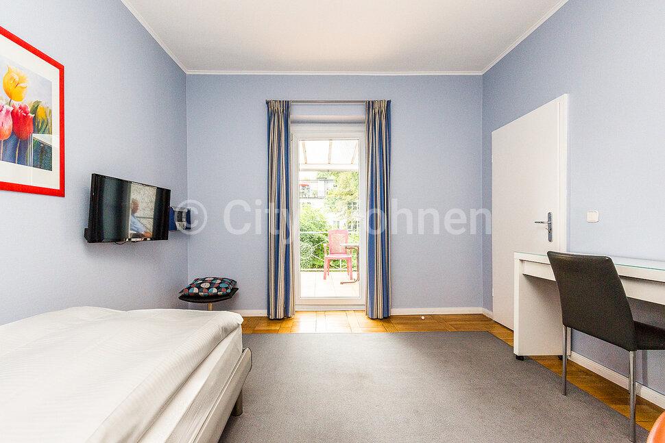 city wohnen wohnen auf zeit in berlin und hamburg m blierte wohnung hamburg barmbek tieloh. Black Bedroom Furniture Sets. Home Design Ideas
