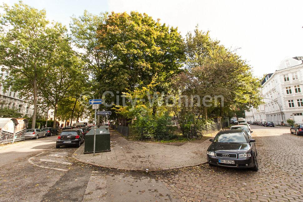 Boninstraße