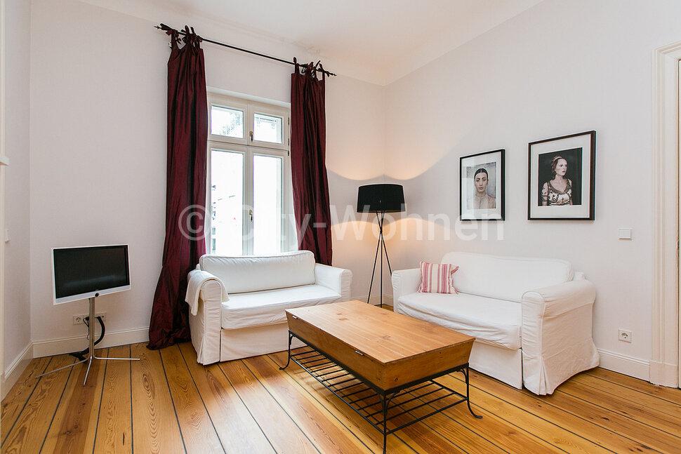 city wohnen wohnen auf zeit in berlin und hamburg m blierte wohnung hamburg altona palmaille. Black Bedroom Furniture Sets. Home Design Ideas