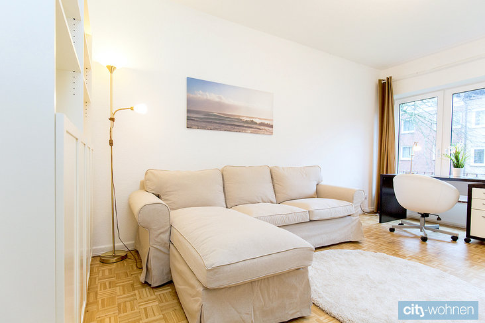 city wohnen wohnen auf zeit in berlin und hamburg m blierte wohnung hamburg bahrenfeld. Black Bedroom Furniture Sets. Home Design Ideas