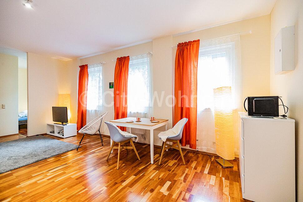 city wohnen wohnen auf zeit in berlin und hamburg m blierte wohnung hamburg altona. Black Bedroom Furniture Sets. Home Design Ideas