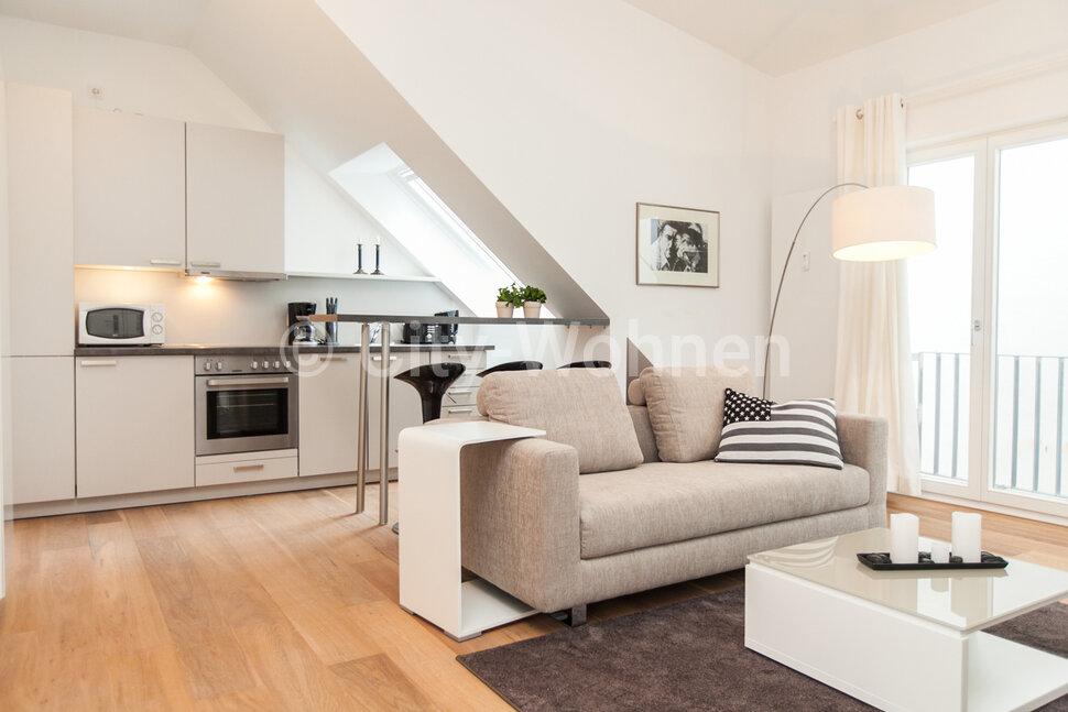 city wohnen wohnen auf zeit in berlin und hamburg m blierte wohnung hamburg rotherbaum. Black Bedroom Furniture Sets. Home Design Ideas