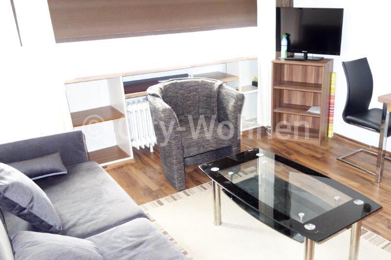 city wohnen wohnen auf zeit in berlin und hamburg m blierte wohnung hamburg rahlstedt. Black Bedroom Furniture Sets. Home Design Ideas