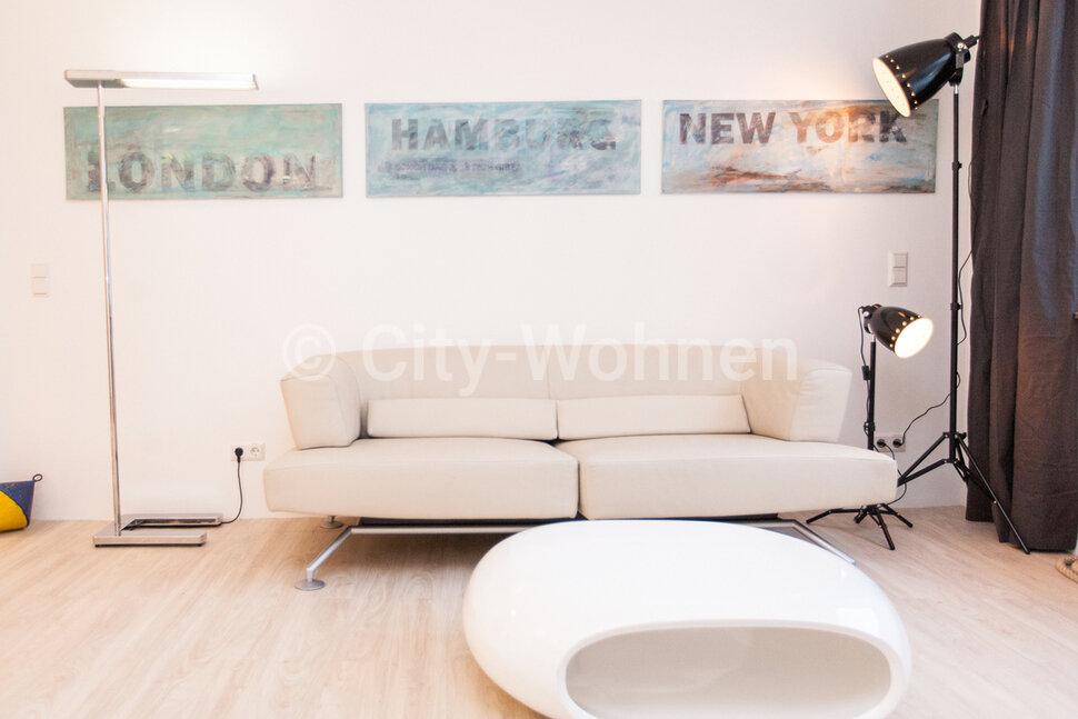 city wohnen wohnen auf zeit in berlin und hamburg m blierte wohnung hamburg uhlenhorst. Black Bedroom Furniture Sets. Home Design Ideas