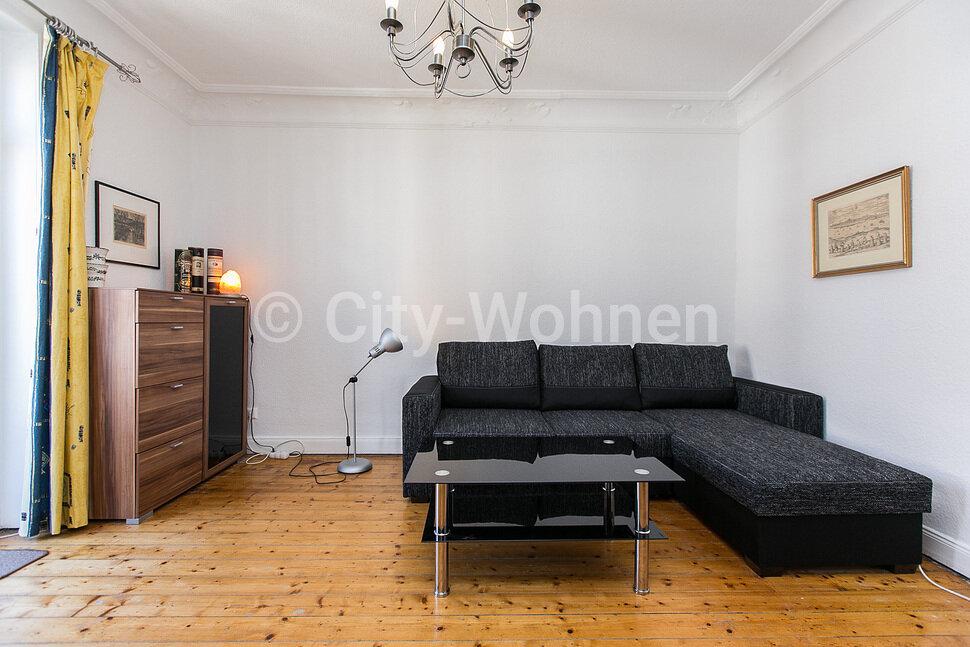 city wohnen wohnen auf zeit in berlin und hamburg m blierte wohnung hamburg eppendorf. Black Bedroom Furniture Sets. Home Design Ideas