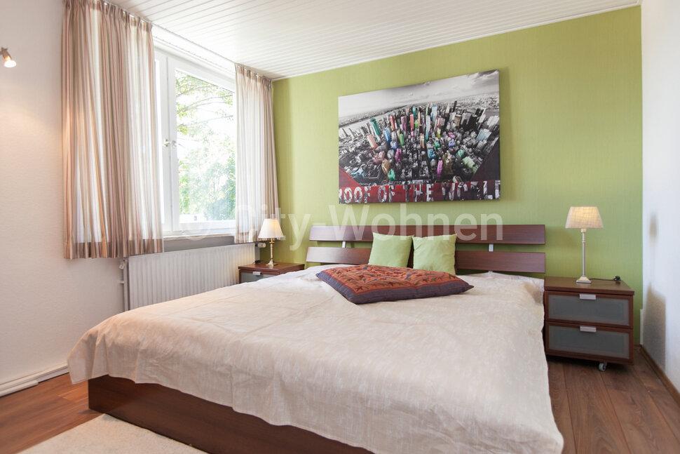 city wohnen wohnen auf zeit in berlin und hamburg m blierte wohnung hamburg bramfeld fahrenkr n. Black Bedroom Furniture Sets. Home Design Ideas