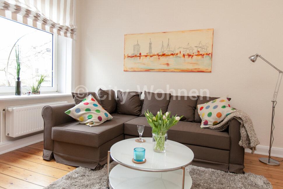 city wohnen wohnen auf zeit in berlin und hamburg m blierte wohnung hamburg ottensen. Black Bedroom Furniture Sets. Home Design Ideas