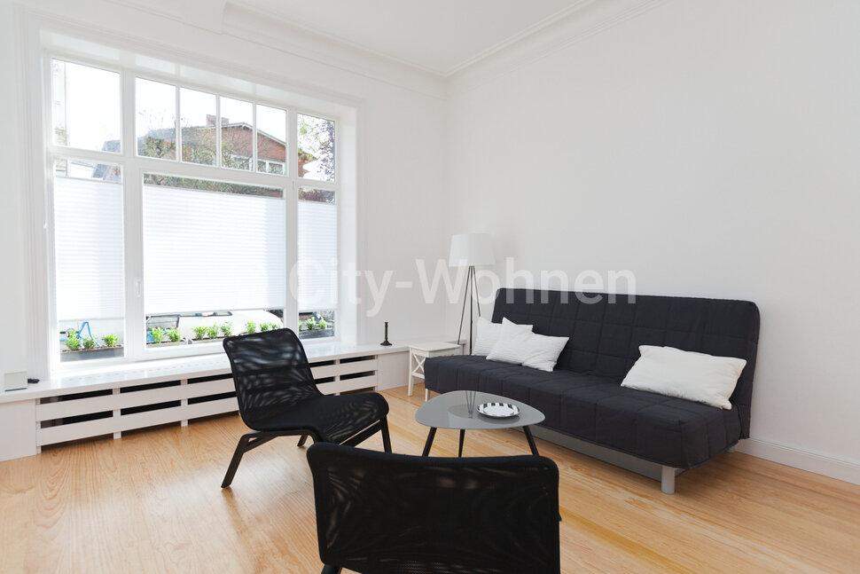 Aktuelle Wohnungen in Hamburg (Altona-Altstadt)