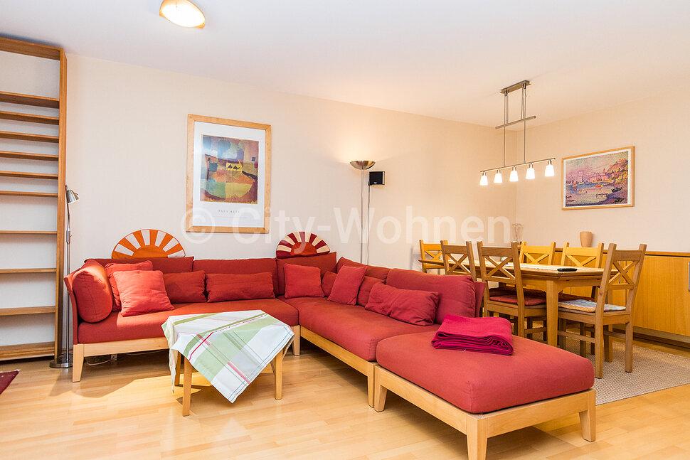 city wohnen wohnen auf zeit in berlin und hamburg m blierte wohnung hamburg ottensen beim. Black Bedroom Furniture Sets. Home Design Ideas