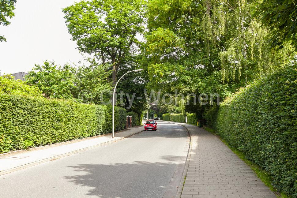 Handelmannweg