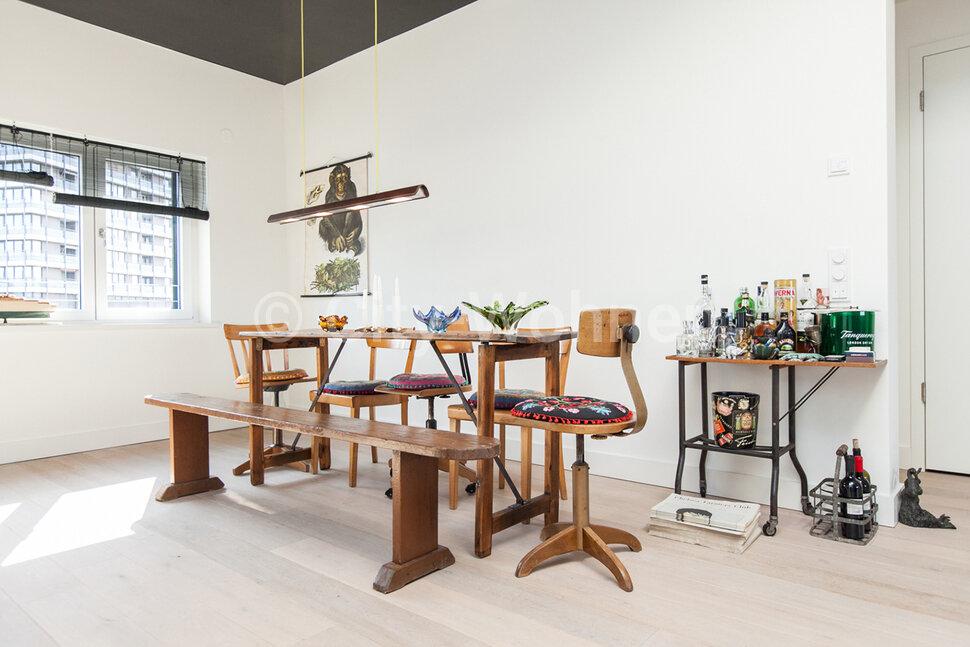 esszimmer eimsb ttel beste inspiration f r ihr interior. Black Bedroom Furniture Sets. Home Design Ideas