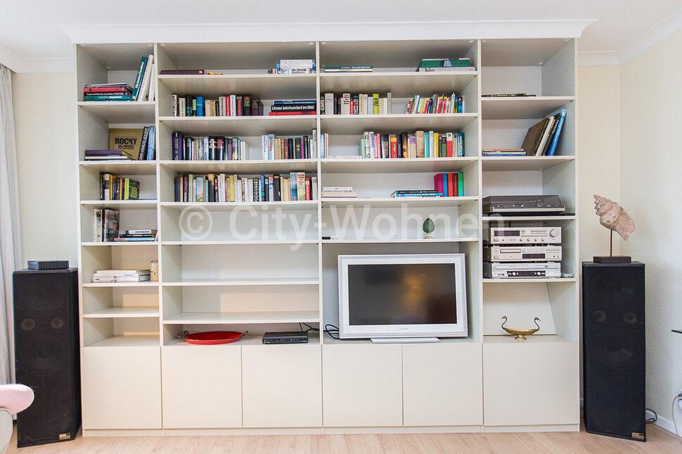 wohnzimmer winterhude verschiedene. Black Bedroom Furniture Sets. Home Design Ideas