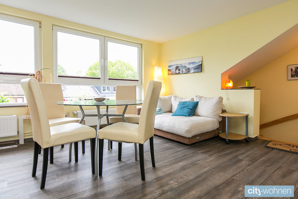 city wohnen wohnen auf zeit in berlin und hamburg m blierte wohnung hamburg schnelsen. Black Bedroom Furniture Sets. Home Design Ideas