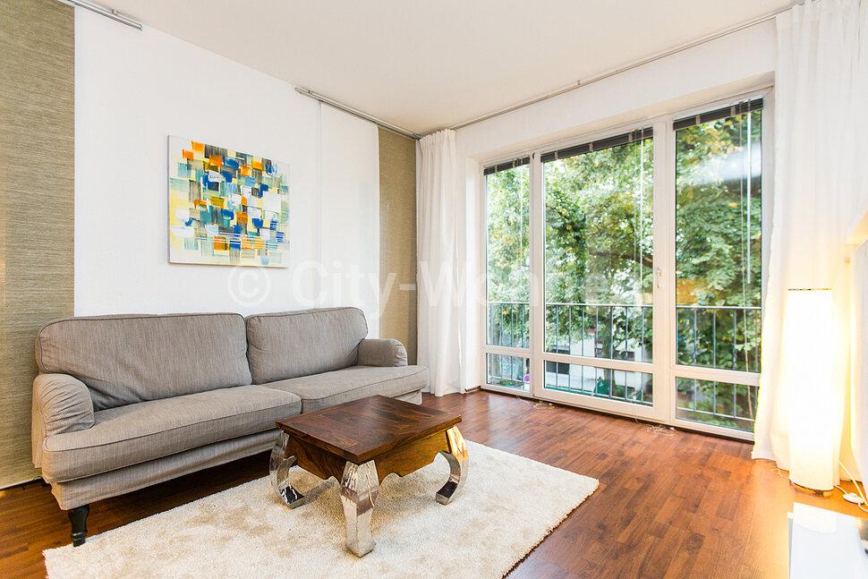 Wohnung Hamburg city wohnen wohnen auf zeit in berlin und hamburg möblierte