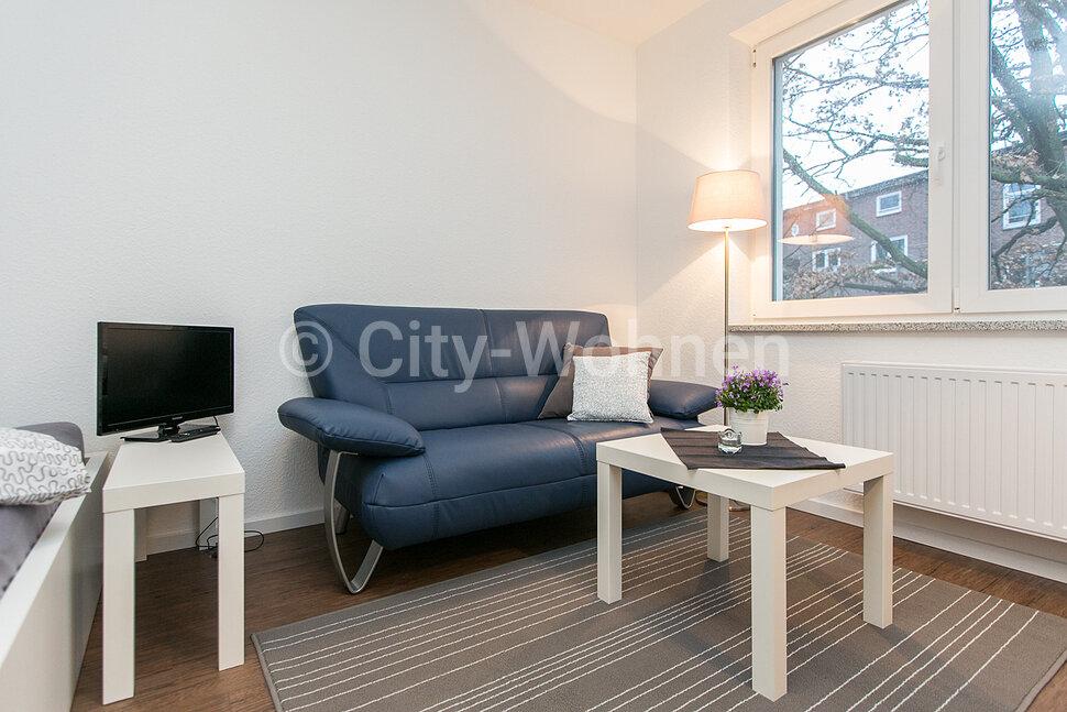 city wohnen wohnen auf zeit in berlin und hamburg m blierte wohnung hamburg wandsbek. Black Bedroom Furniture Sets. Home Design Ideas