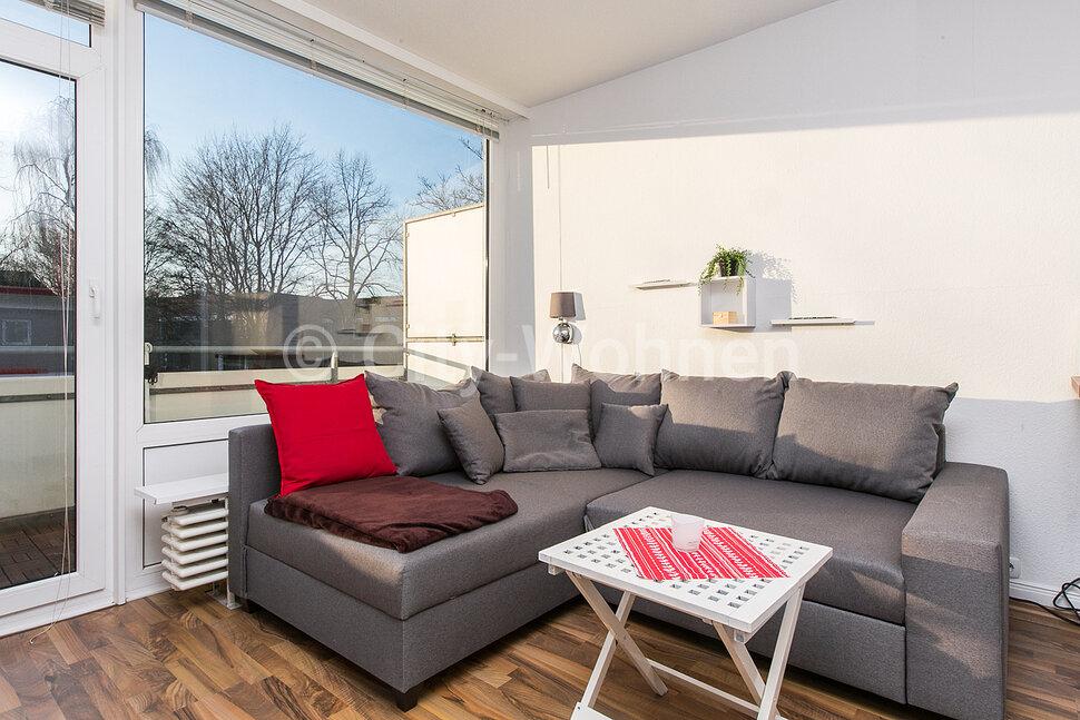 city wohnen wohnen auf zeit in berlin und hamburg m blierte wohnung hamburg lokstedt. Black Bedroom Furniture Sets. Home Design Ideas