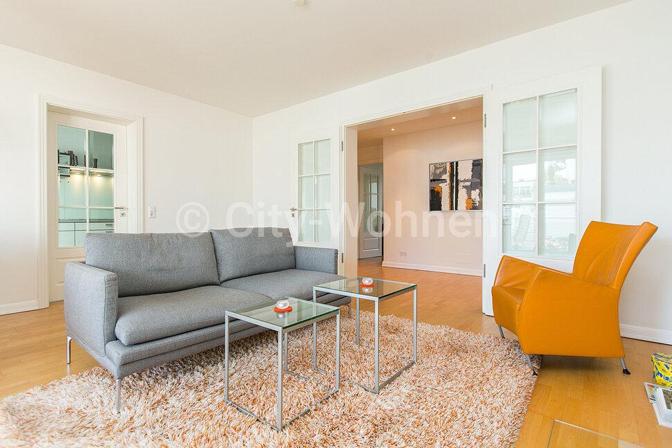 city wohnen wohnen auf zeit in berlin und hamburg m blierte wohnung hamburg p seldorf. Black Bedroom Furniture Sets. Home Design Ideas