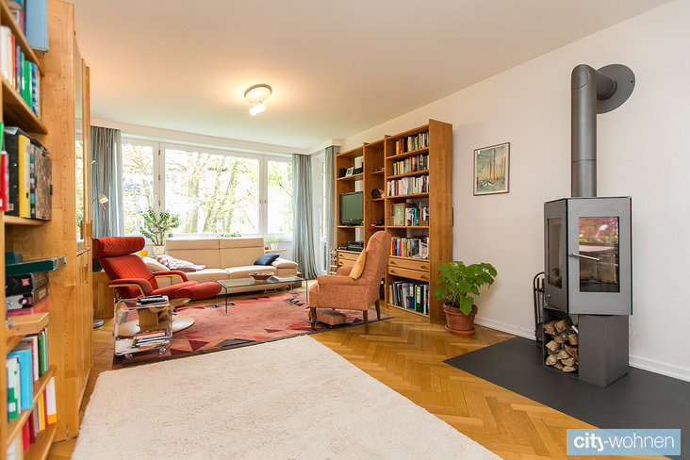 city wohnen wohnen auf zeit in berlin und hamburg auftrag f r mieter. Black Bedroom Furniture Sets. Home Design Ideas