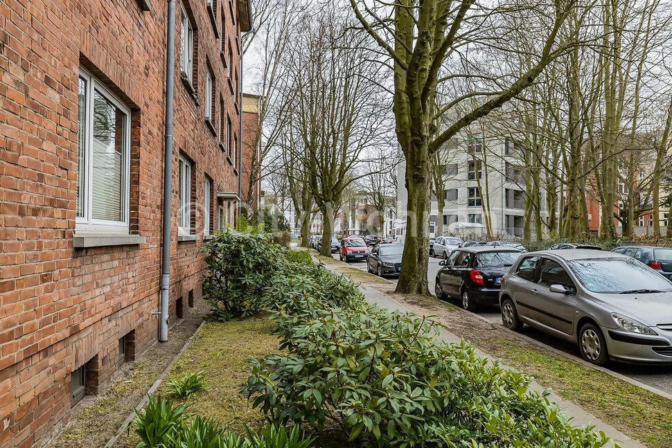 Amselstraße