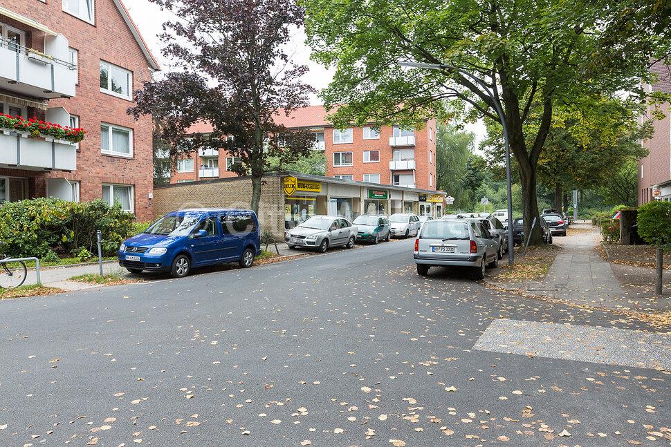 Beim Alten Schützenhof