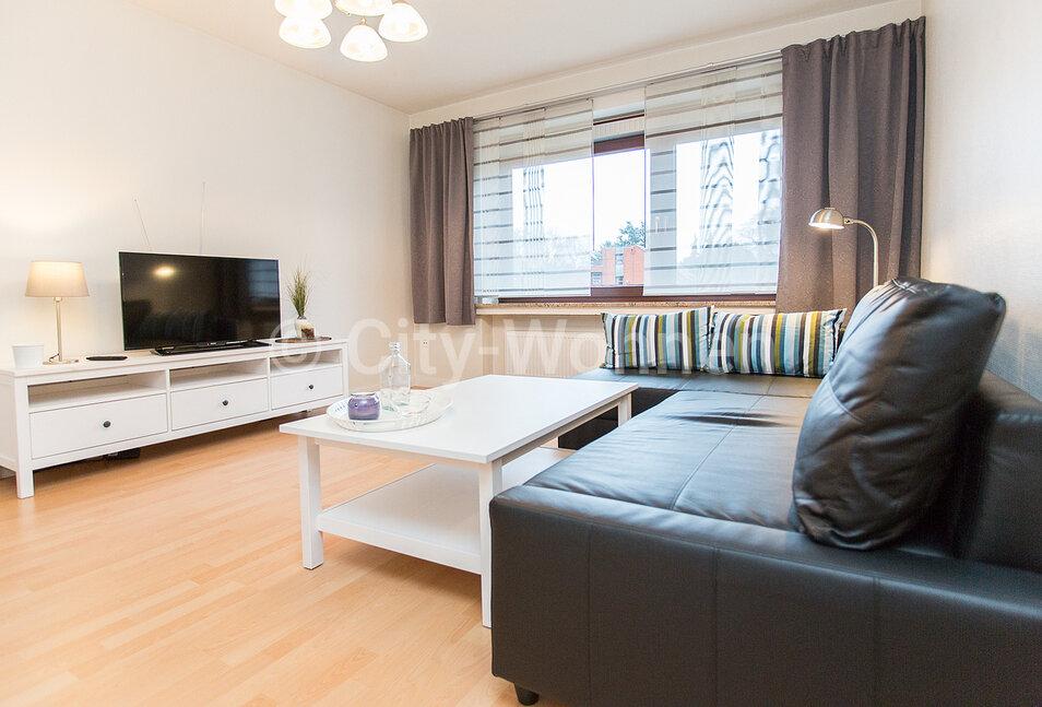 city wohnen wohnen auf zeit in berlin und hamburg m blierte wohnung hamburg niendorf sootb rn. Black Bedroom Furniture Sets. Home Design Ideas