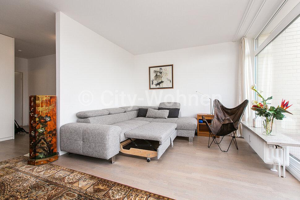 Fußboden Wohnung Hamburg ~ City wohnen wohnen auf zeit in berlin und hamburg: möblierte