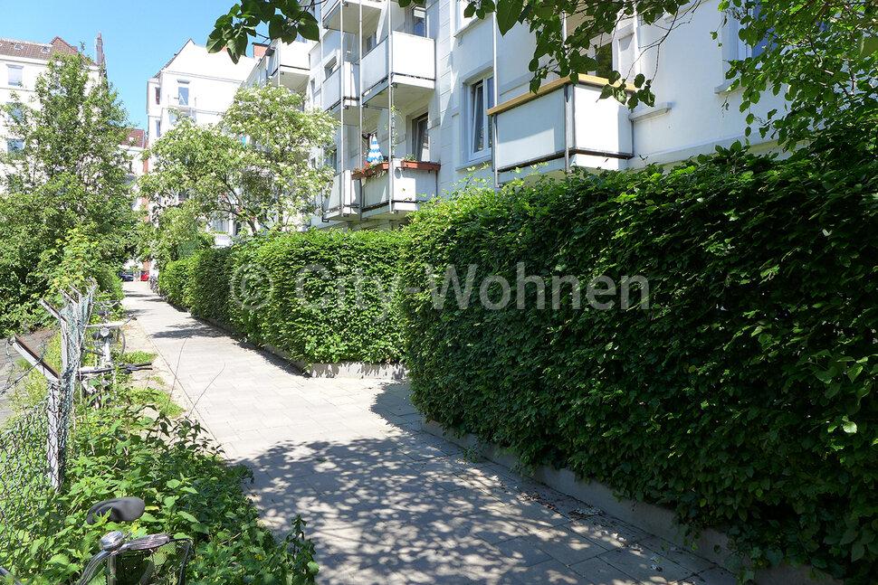 Gärtnerstraße