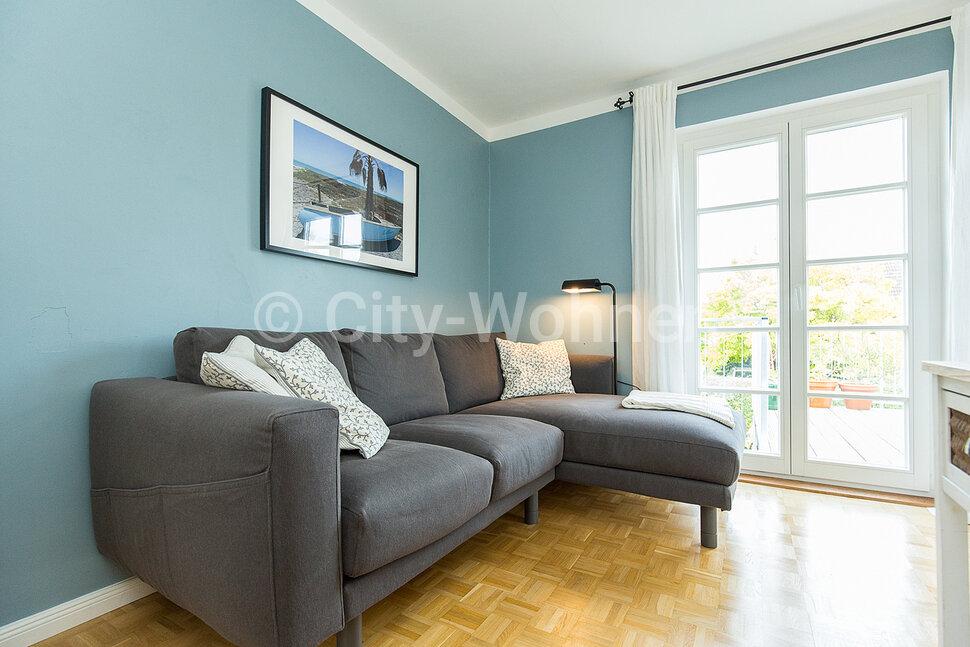 city wohnen wohnen auf zeit in berlin und hamburg m blierte wohnung hamburg bergedorf. Black Bedroom Furniture Sets. Home Design Ideas