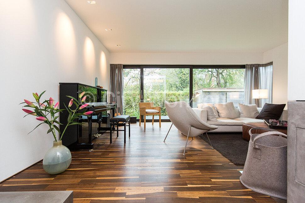 city wohnen wohnen auf zeit in berlin und hamburg details. Black Bedroom Furniture Sets. Home Design Ideas