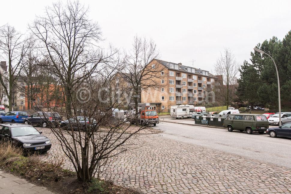 Langenfelder Straße