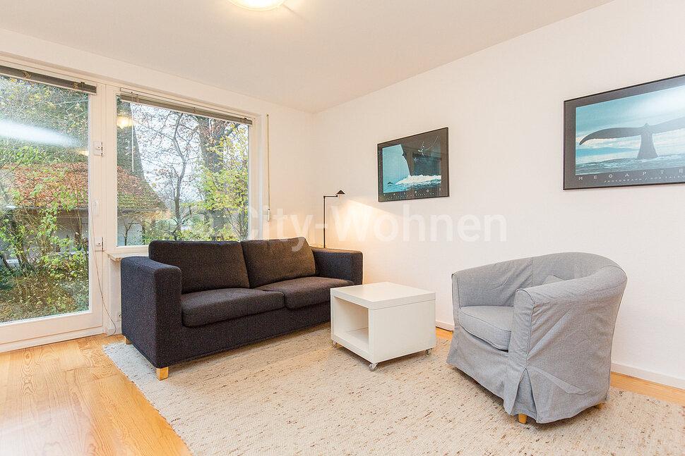 city wohnen wohnen auf zeit in berlin und hamburg m blierte wohnung hamburg wohldorf. Black Bedroom Furniture Sets. Home Design Ideas
