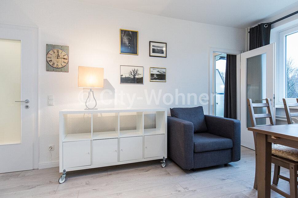 city wohnen wohnen auf zeit in berlin und hamburg m blierte wohnung hamburg eilbek. Black Bedroom Furniture Sets. Home Design Ideas