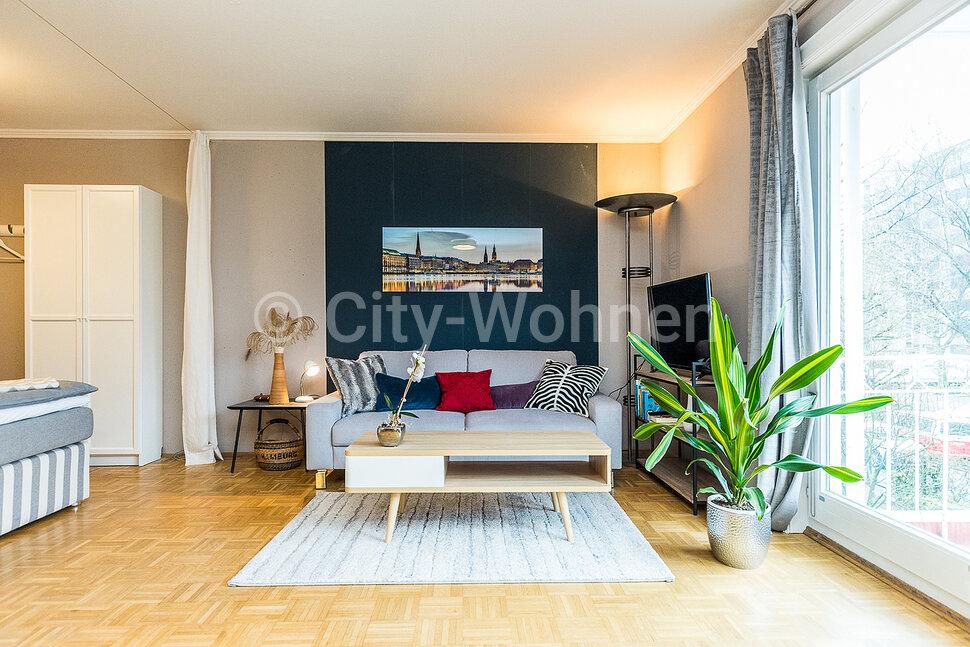 city wohnen wohnen auf zeit in berlin und hamburg m blierte wohnung hamburg jenfeld bekkampsweg. Black Bedroom Furniture Sets. Home Design Ideas