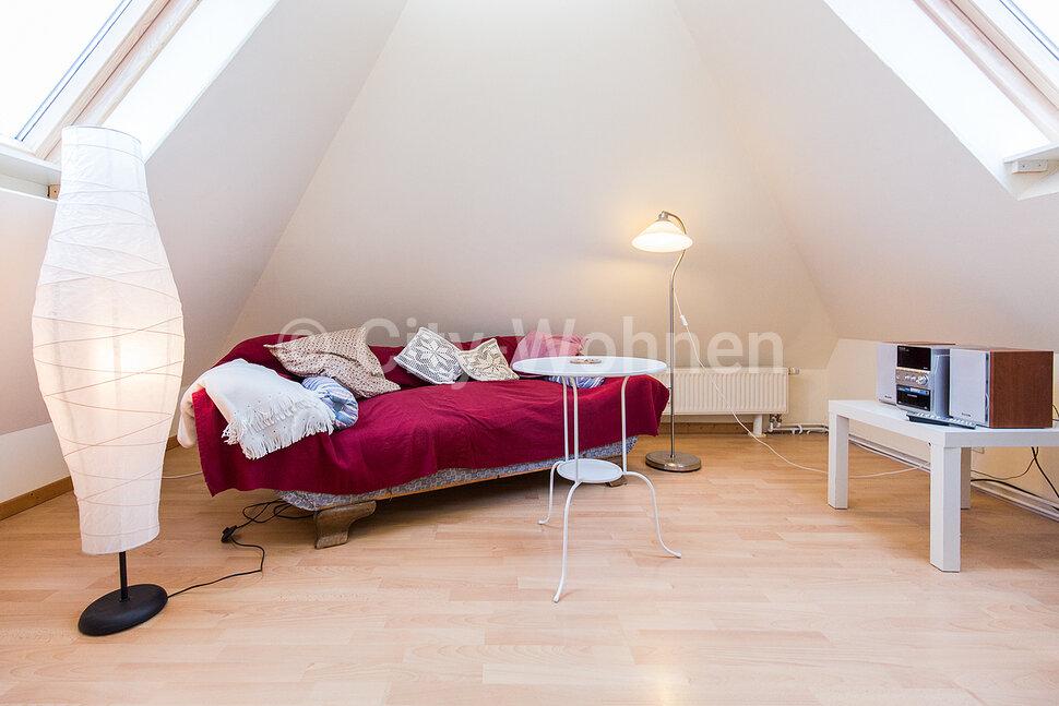 city wohnen wohnen auf zeit in berlin und hamburg m blierte wohnung hamburg kirchwerder. Black Bedroom Furniture Sets. Home Design Ideas