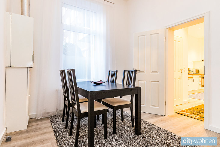 city wohnen apartments for extended stay in berlin and hamburg m blierte wohnung hamburg. Black Bedroom Furniture Sets. Home Design Ideas