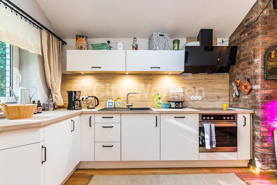 city wohnen wohnen auf zeit in berlin und hamburg m blierte wohnung hamburg bramfeld. Black Bedroom Furniture Sets. Home Design Ideas