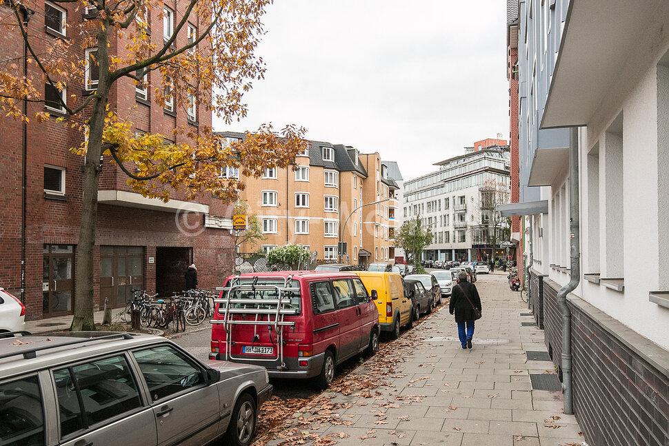 Nöltingstraße