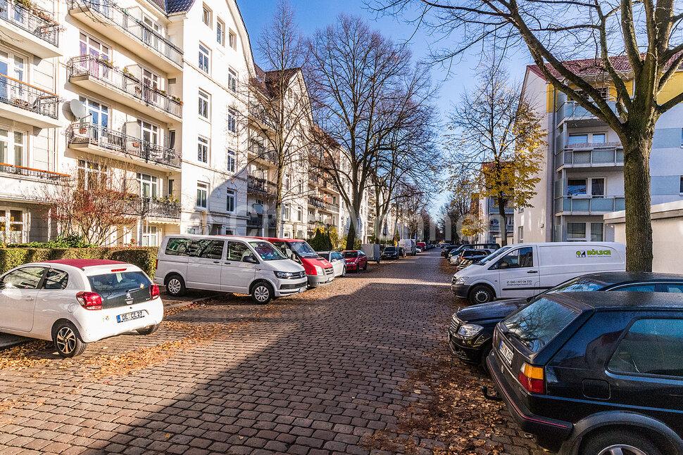 Hartwig-Hesse-Straße