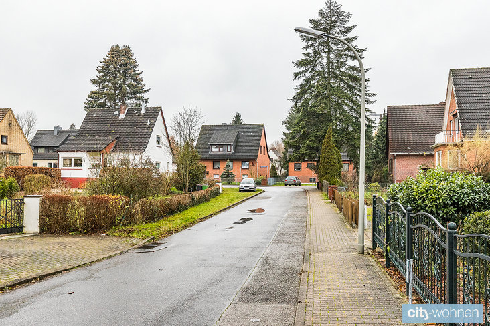 Fitgerweg